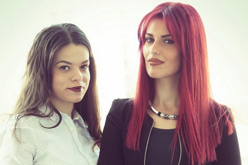 Дора Попова и Бојана Стојменовиќ  Анксиозноста не е твојот лимит