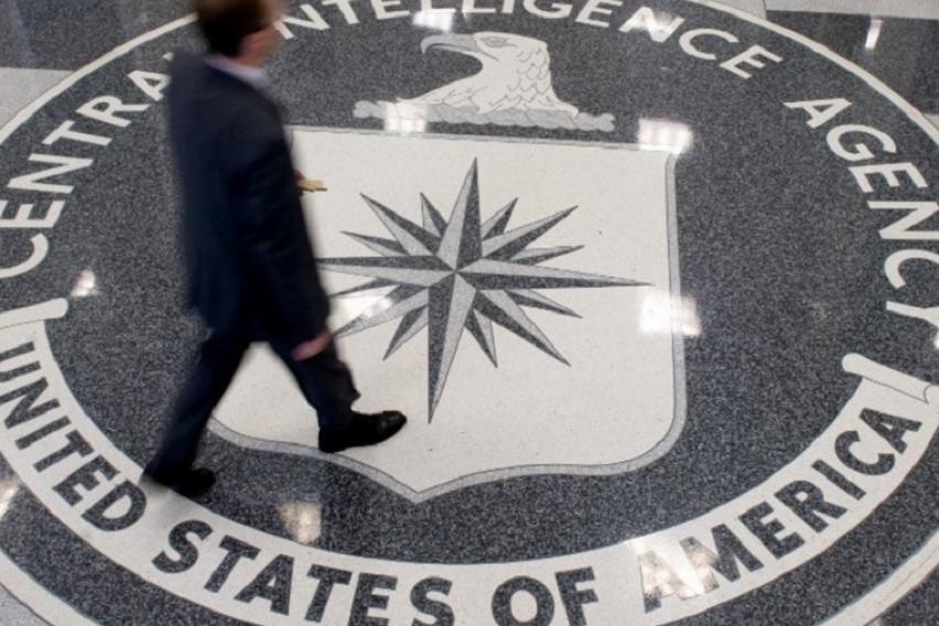 Голема акција на ЦИА и ФБИ  Се бара  кртот quot  кој објавува тајни документи