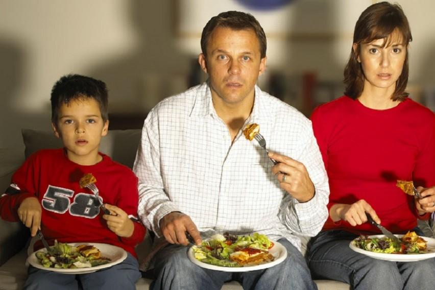 Ова се две најлесни промени во животниот стил со кои ќе слабеете додека јадете