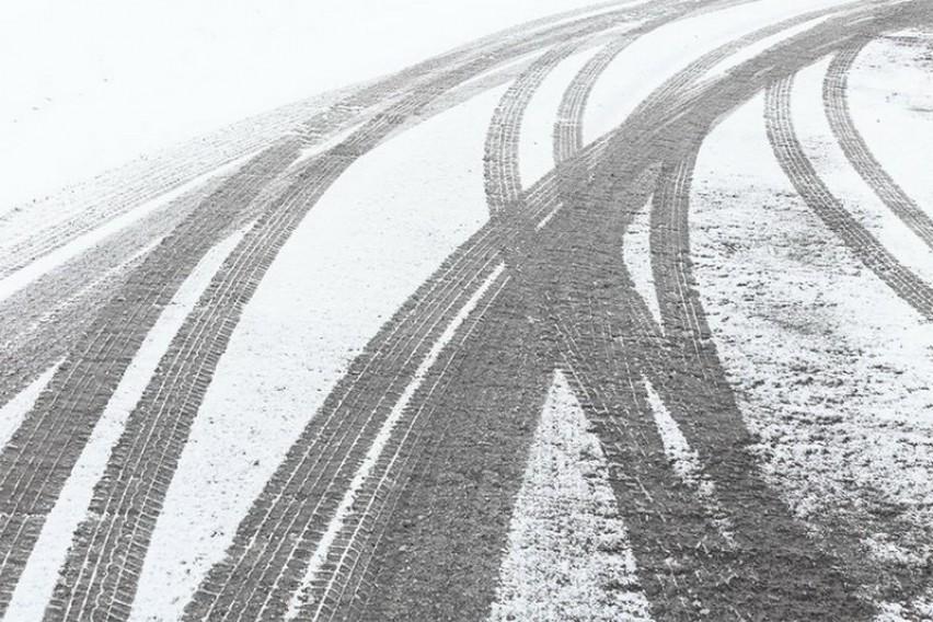 Снежна покривка во Крушево и Маврово