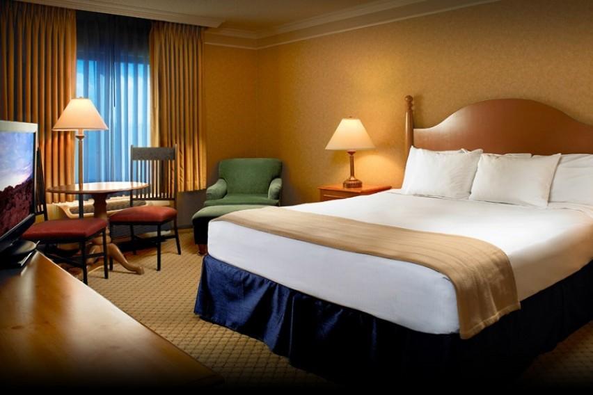 Тајни кои хотелите нема да ви ги откријат