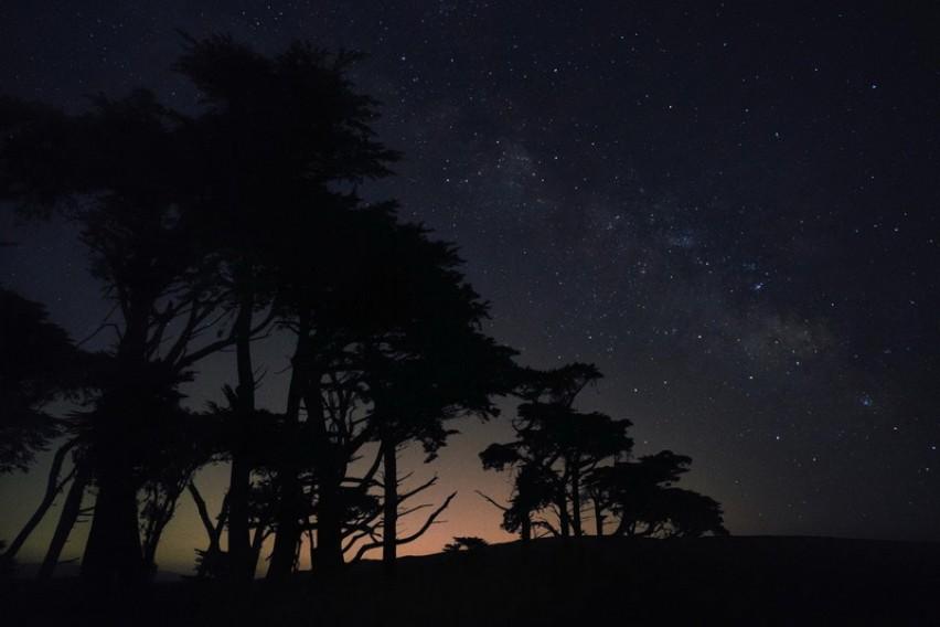 Пристигнува апликација која ќе го промени начинот на фотографирање ноќе