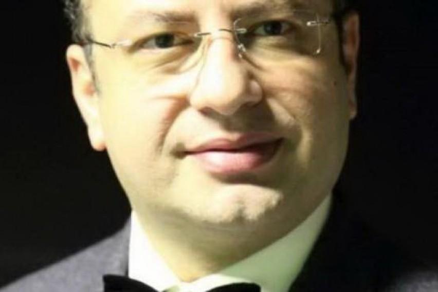 atentat-vo-turcija-ubien-mediumski-magnat
