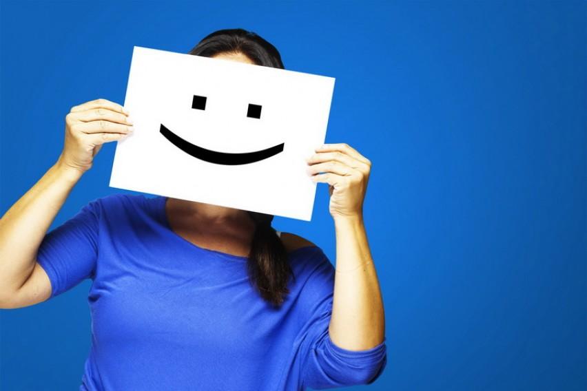 14 токсични емоции кои морате да ги оставите зад себеси за да станете среќна и успешна личност