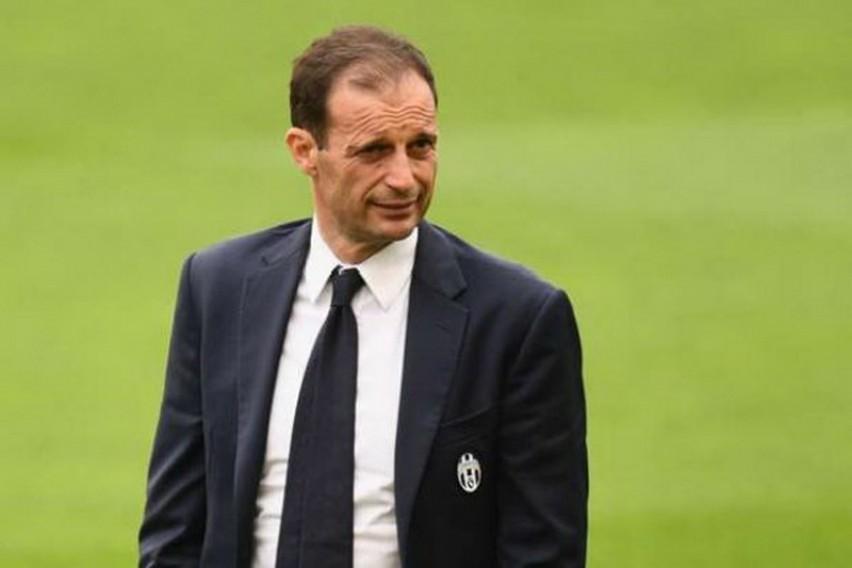 Алегри  Резултатот од Торино е  избришан   сакаме победа на  Камп Ноу