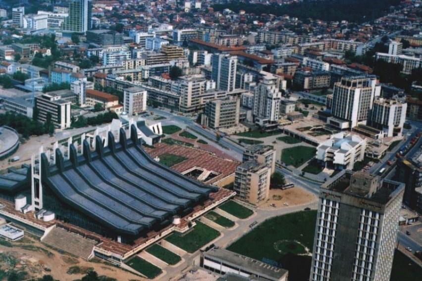 На Косово има повеќе гласачи отколку жители
