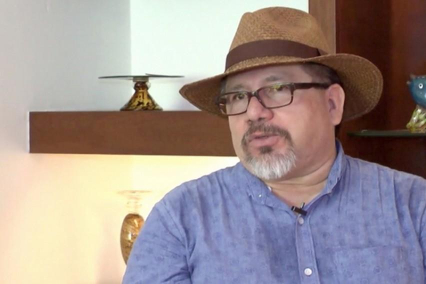 Убиен познат мексикански новинар кој пишувал за трговијата со дрога