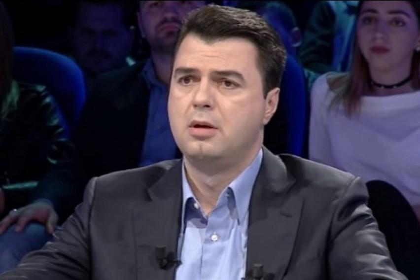 Албански политичар тешко ги обвинил криминалците  Шлајмот Рама ја претвори Албанија во плантажа за Канабис