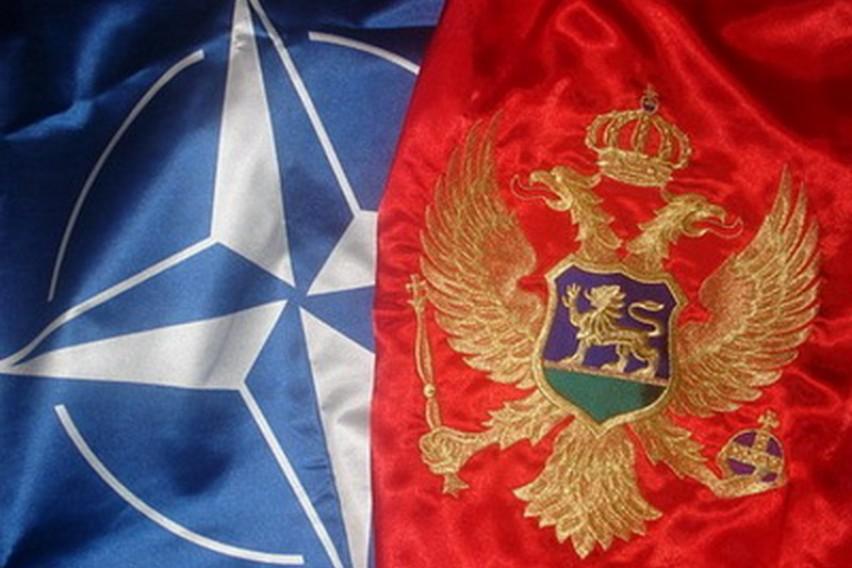 Вашингтон  Притисокот на Русија над Црна Гора ќе продолжи