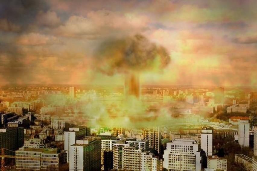 Предвидел три војни  но и една кој допрва не чека  Пред 23 години рекол дека војната со Северна Кореја ќе биде полоша од Холокаустот