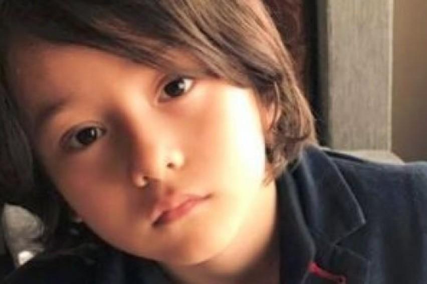 Седумогодишно дете исчезна по нападот во Барселона