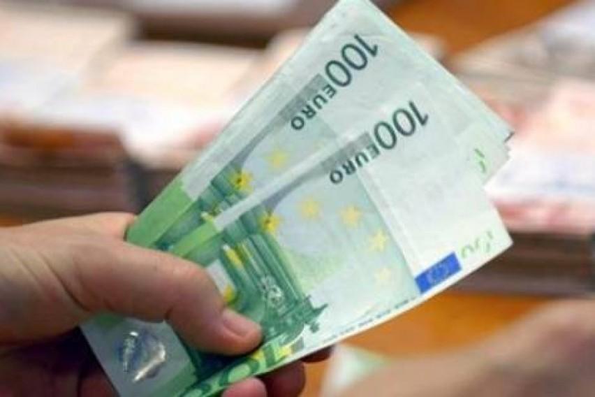Тефтер со должници разоткрил двајца лихвари во Прилеп