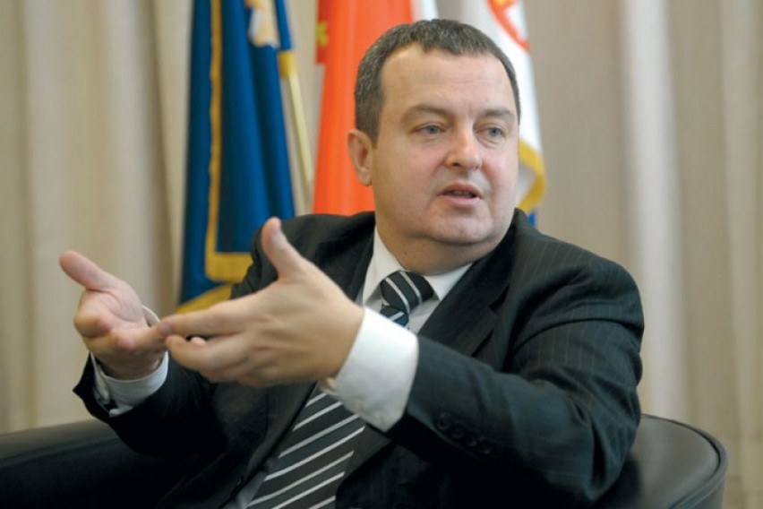 Дачиќ  Без Западен Балкан  ЕУ неможе да гарантира мир и стабилност во Европа