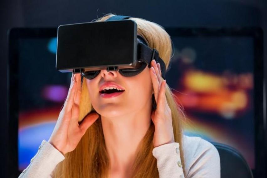 Технологијата на иднината  воопшто не е забавна