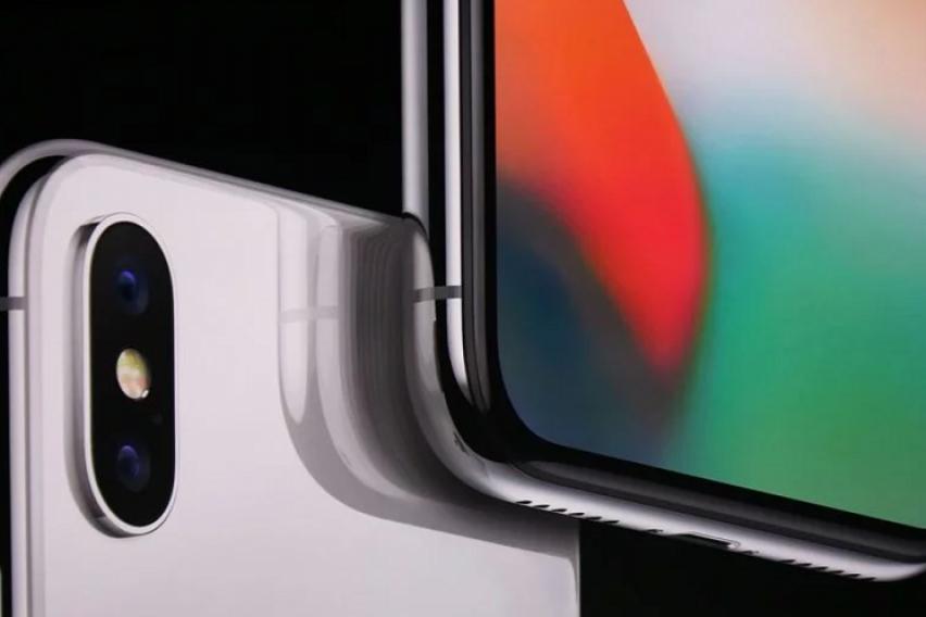 Претставен е новиот iPhone X  Најмоќниот паметен телефон на светот