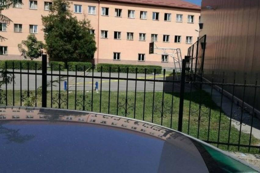 Детали за трагедијата во Струмица