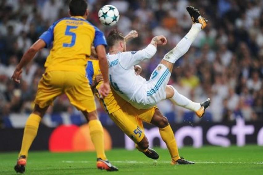 Роналдо и Реал добро ја почнаа одбраната на титулата  импресивен старт на Сити