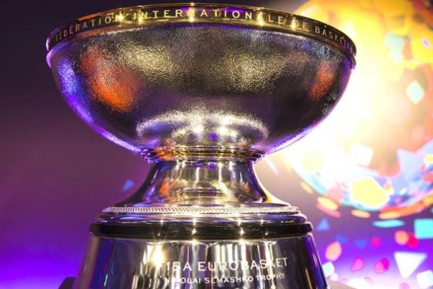 Започнуваат четвртфиналните дуели од Европското првенство