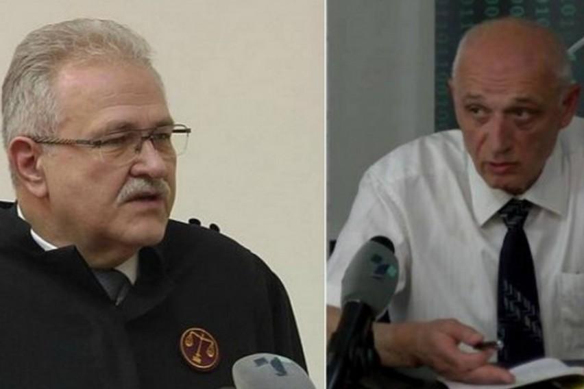 Вангеловски го праша Поцевски дали се најавува кога се среќава со Рашковски   Поцевски вели  Се сретнавме само еднаш