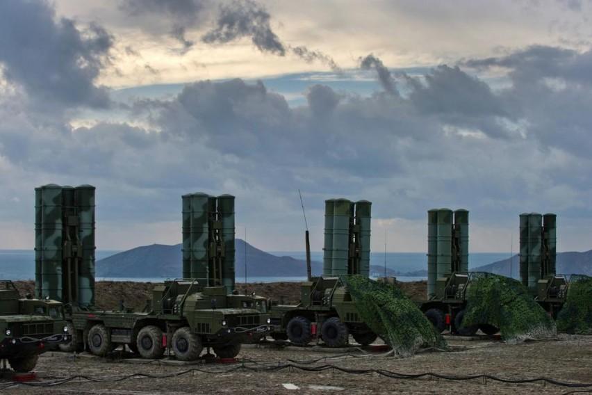 Паника на Западот  Една членка на НАТО направила договор на векот со Русија вреден 2 5 милијарди долари од кој сите ќе се плашат