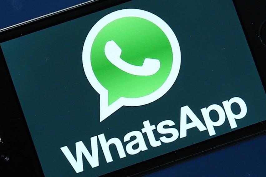 WhatsApp ја тестира опцијата која сите едвај ја чекаат