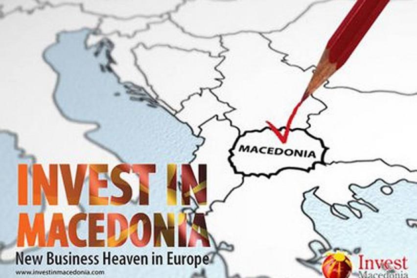 Македонија и Босна денес заемно ќе си ги признаат возачките дозволи