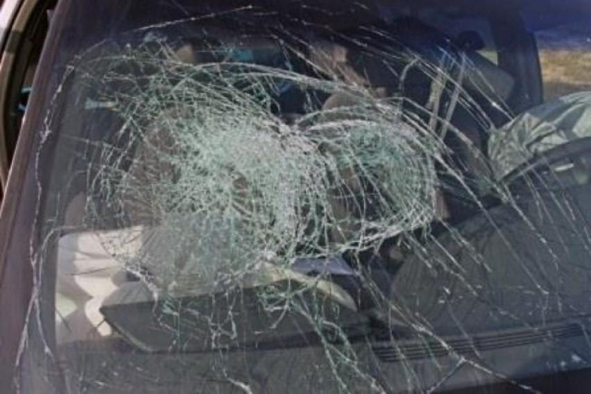 Тешка сообраќајка кај Неготино  Го пронашле мртов дури утредента