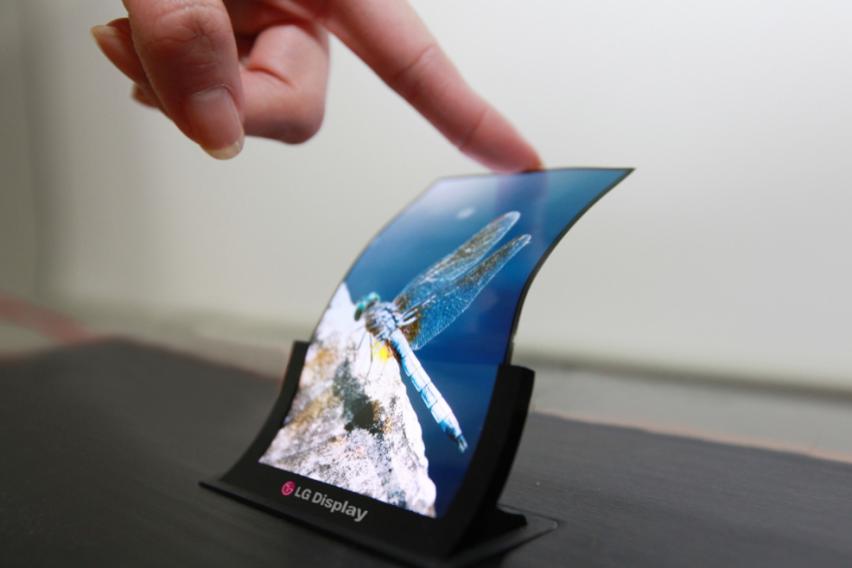 po-stapkite-na-samsung-i-apple-razviva-iphone-so-fleksibilen-ekran