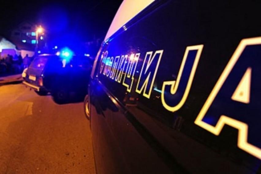 Кичевец пронајден мртов во својот дом со повреди на вратот