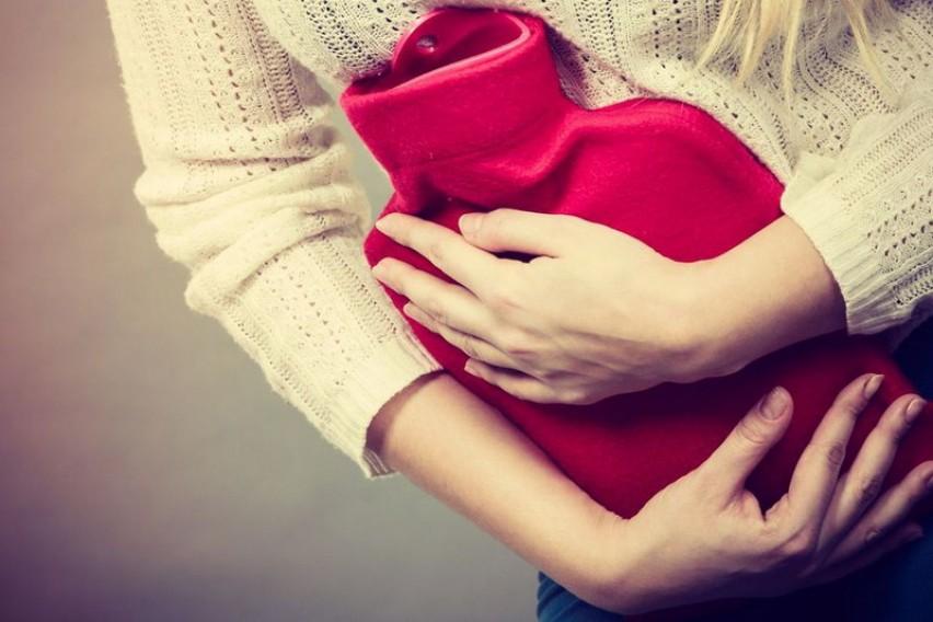 Не се само грчевите  5 необични начини на кои менструалниот циклус го менува женското тело