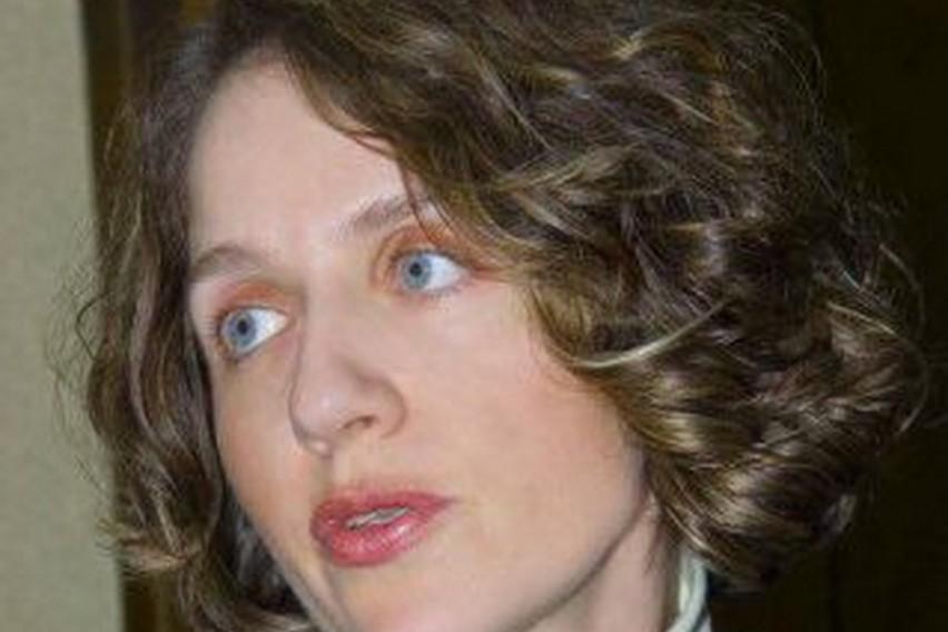 Исчезна жена од Скопје