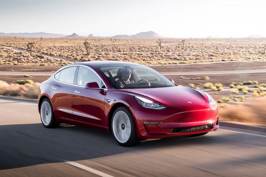 Гест кој го освои светот   Tesla  му ја исполни последната желба на човек на смртна постела