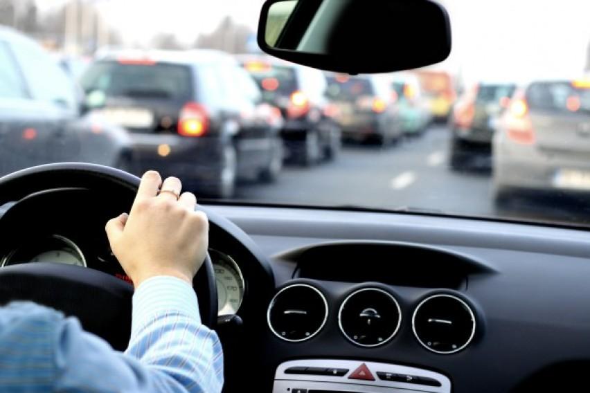 РСБСП  Важни правила во сообраќајот