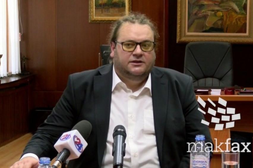 Алаѓозовски  Одлуките за субвенции на МРТВ се незаконски