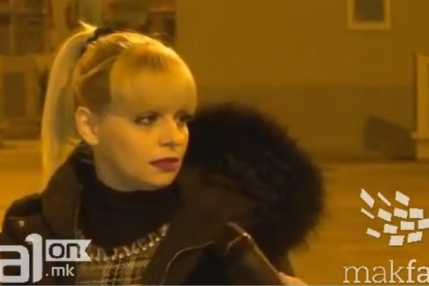 Рангелова не ги видела предлозите  Маневски не коментира пред ЦК