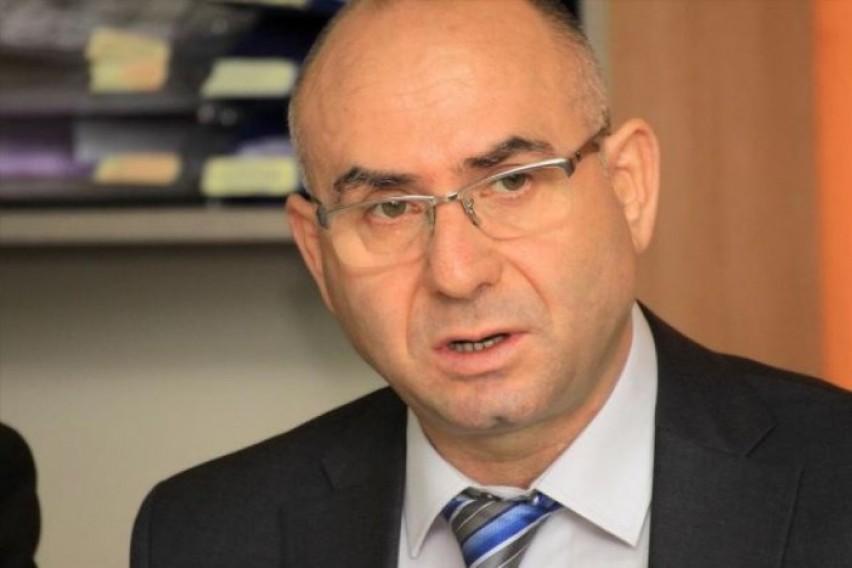 Судиите ќе расправаат дали да му го укинат притворот на Чавков