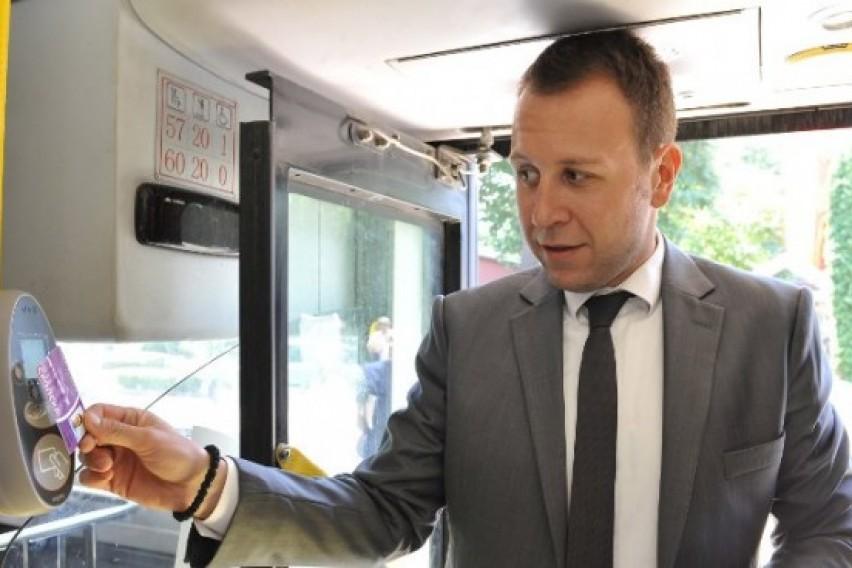 Избрани новиот генерален секретар и потпретседателите на ВМРО ДПМНЕ