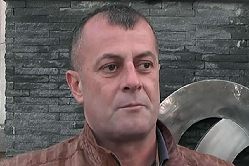 Заговор за  Фени   излезе аудиоснимка од лобирањето на претседателот на Синдикатот за Бугарите