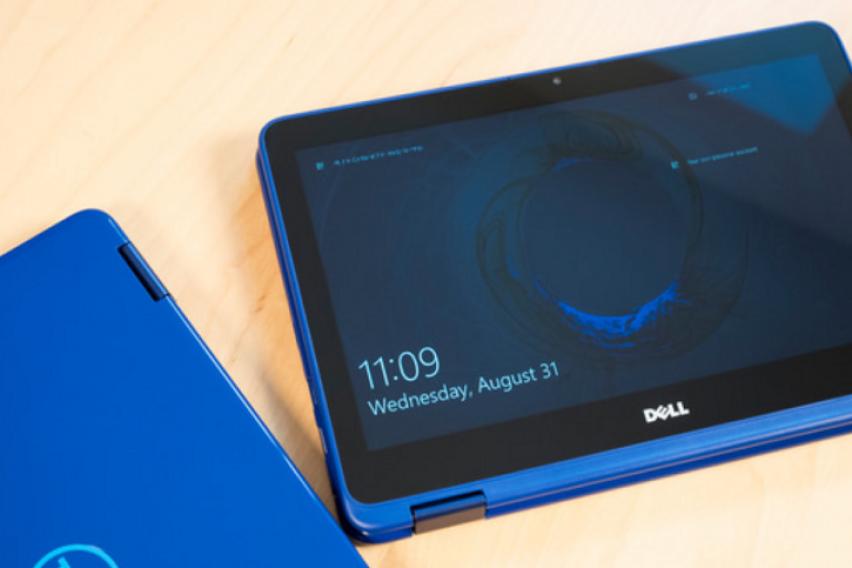 Низа на нови можности: Dell го претстави новиот Chromebook 5190