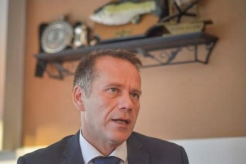 Косово назначи нов претставник во преговорите со Србија