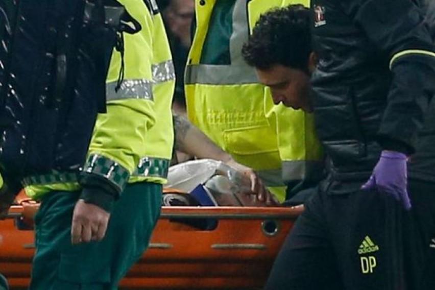 Фудбалерот кој ја доживеа најтешката повреда во Премиер лигата стави крај на кариерата