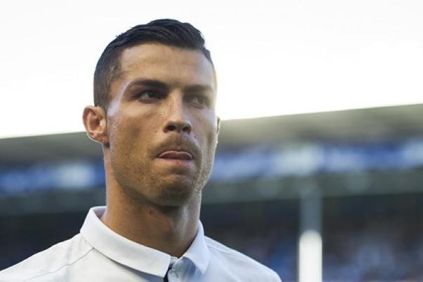 Реал Мадрид пред сериозен испит против ПСЖ  Роналдо упати порака до своите фанови