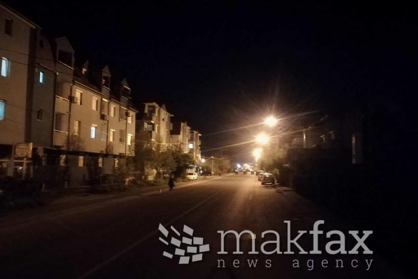 Општина Ѓорче Петров  Улицата кај училиштето  Мирче Ацев  е критично место на кое во иднина ќе има семафор