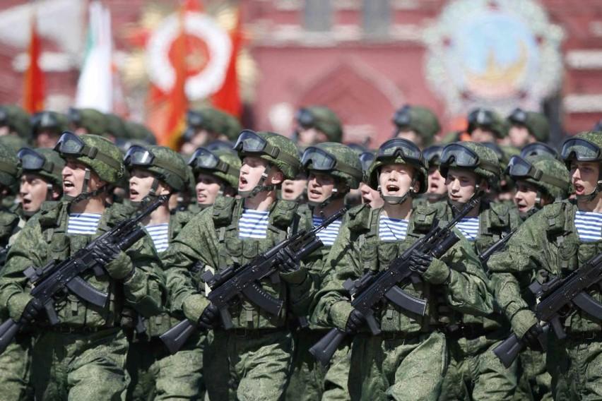 Картинки с армией россии, днем