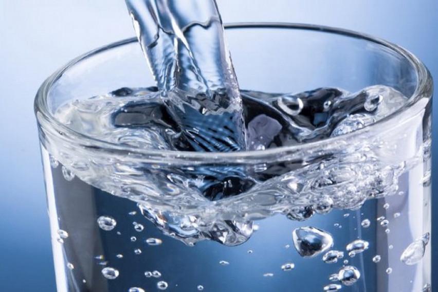 ЈП Водовод Охрид: Водата да се користи рационално