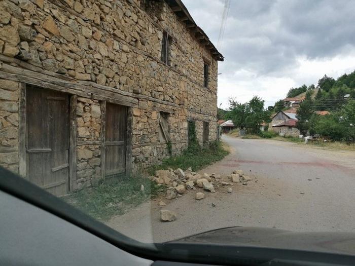 Ohrid seks devojki za od Devojki za