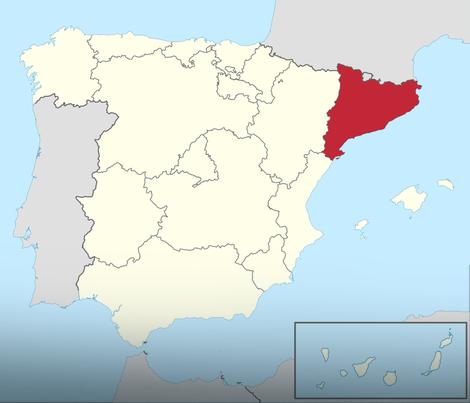 katalonija mapa Index of /images/content/inside/2017 10 katalonija mapa