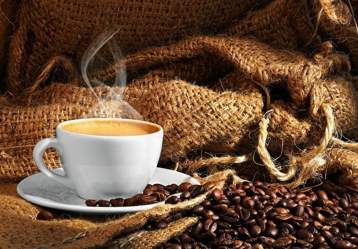 ДИЕТА 02-coffee-542322