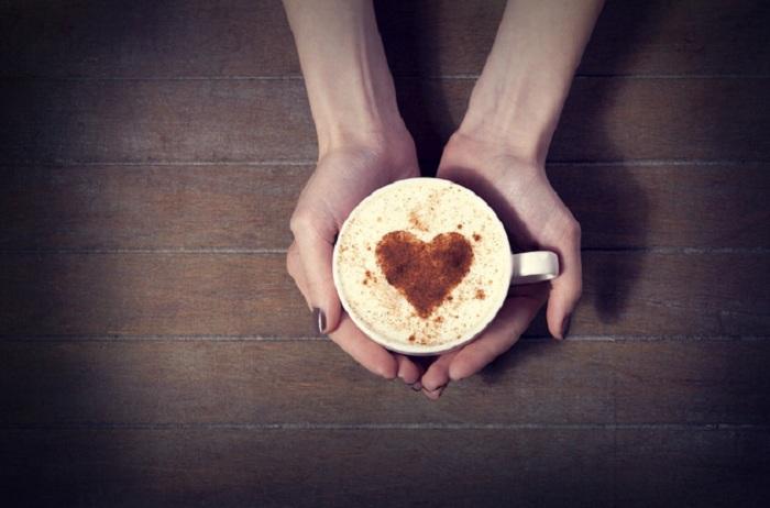 За кафето 02-coffee-54erstock-129132683233