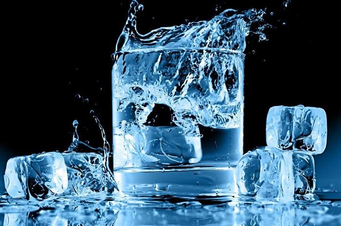 ДИЕТА 03-32-cold-water